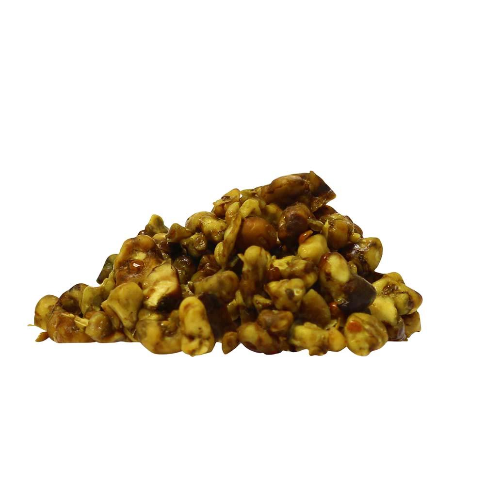 MushRocks Magic Truffels (Psilocybe Galindoii) Smartific.com