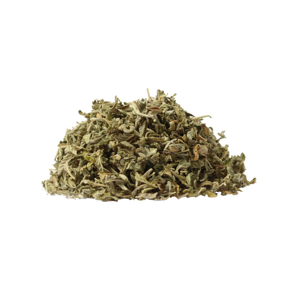 Indian Elements Damiana (50 grams)