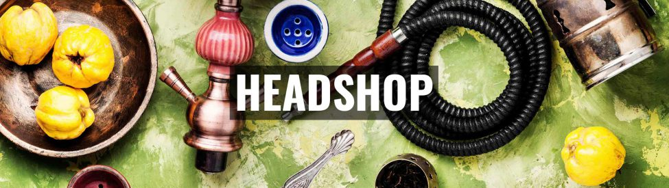 Category-Headshop