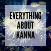 everything you need to know about kanna - smartific blog post - kanna guide