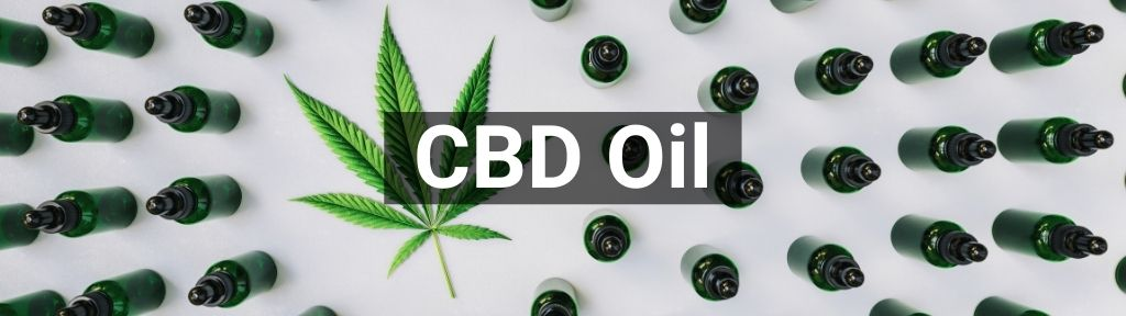 ✅ All high-quality CBD oil from Smartific.com