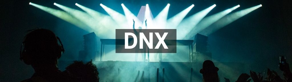 ✅ All high-quality DNX from Smartific.com