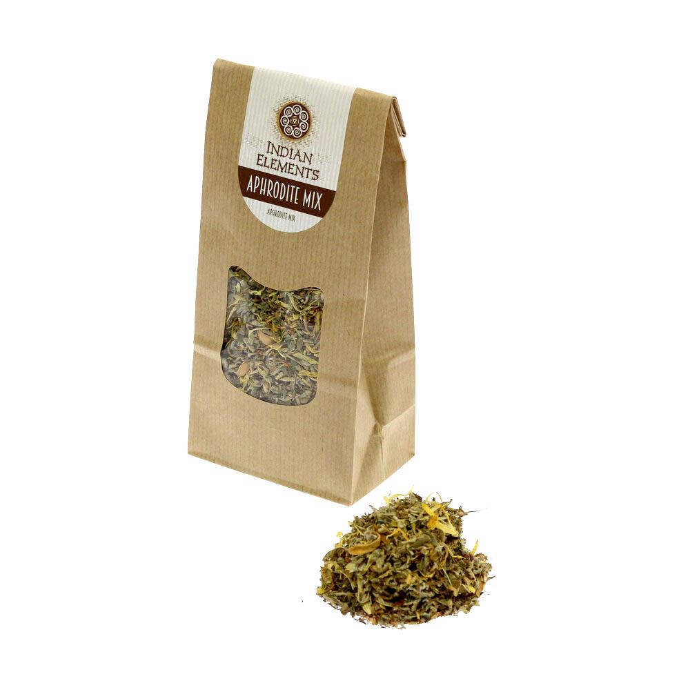 🌿 Indian Elements Aphroditemix Herbs Smartific 8718274719802