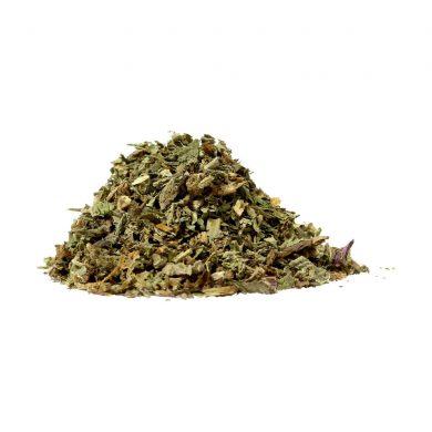 🌿 Indian Elements Wild Lettuce Herbs Smartific 8718274711929