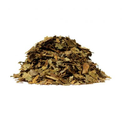 🌿 Indian Elements Mitragyna Javanica Herbs Smartific 8718274711370