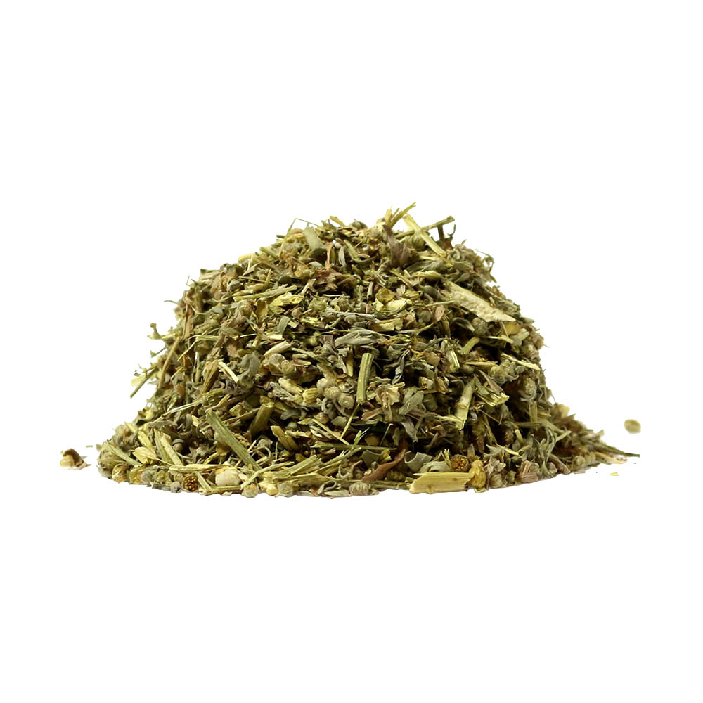 🌿 Indian Elements Absinth Herbs Smartific 8718274711783