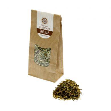 🌿 Indian Elements Skullcap Herbs Smartific 8718274711950