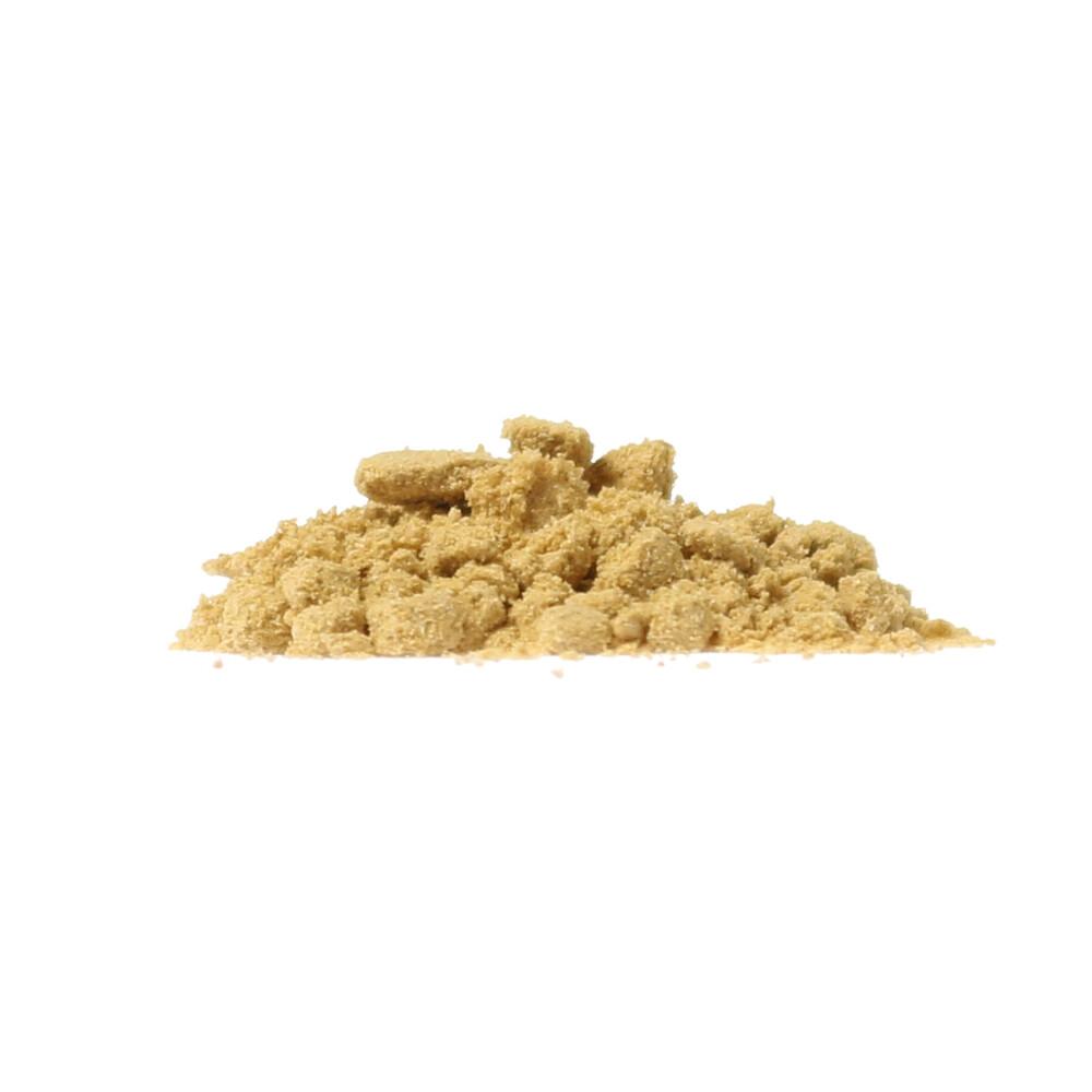 🌿 Mystic Herbs Kanna 10x Extract Smartific 8718274712452