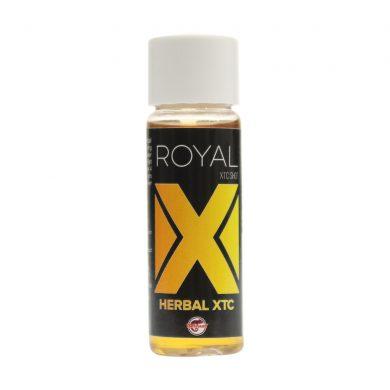 💊 Royal SEXTC Party Shot Royal X Smartific 8718274712551