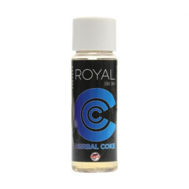 💊 Royal SEXTC Party Shot Royal C Smartific 8718274712575