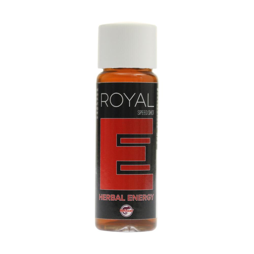 💊 Royal SEXTC Party Shot Royal E Smartific 8718274712599