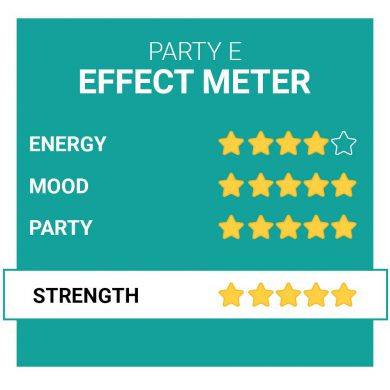 Party E Party Pills Effects Smartific.com