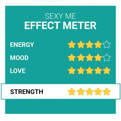 Sexy Me Party Pills Effects Smartific.com