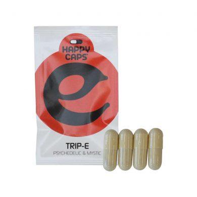 💊 Happycaps Partypills Trip E Smartific 8718647037182