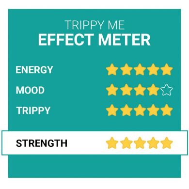 Trippy Me Party Pills Effects Smartific.com