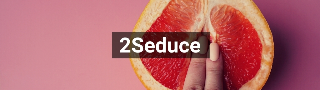 ✅ All high-quality 2Seduce products from Smartific.com