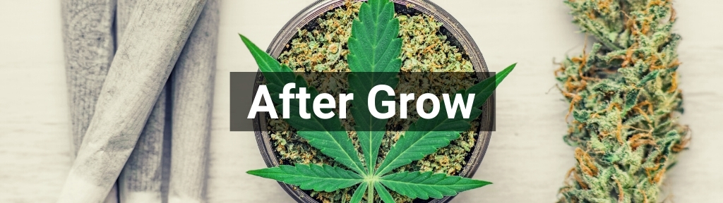 ✅ All high-quality After Grow products from Smartific.com