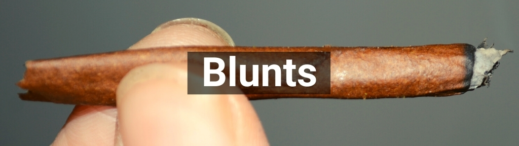 ✅ All high-quality Blunts from Smartific.com