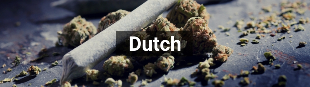 ✅ All high-quality Dutch products from Smartific.com