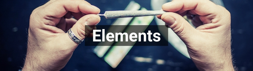 ✅ All high-quality Elements products from Smartific.com