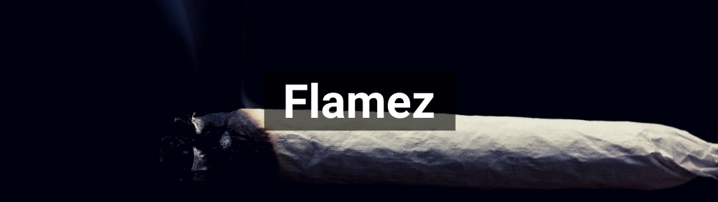 ✅ All high-quality Flamez products from Smartific.com