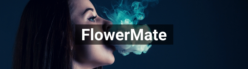 ✅ All high-quality FlowerMate products from Smartific.com
