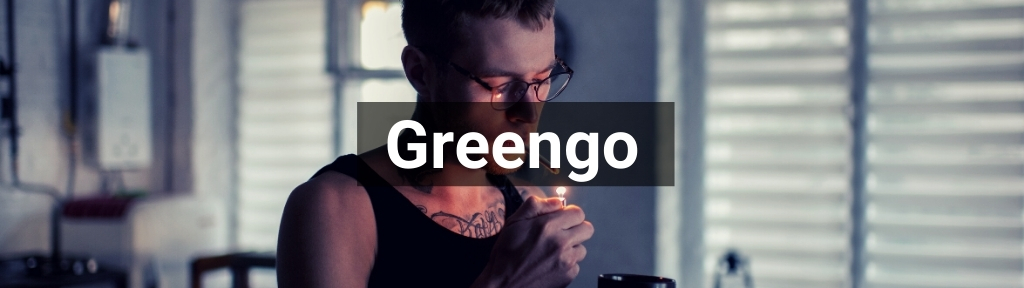 ✅ All high-quality Greengo products from Smartific.com