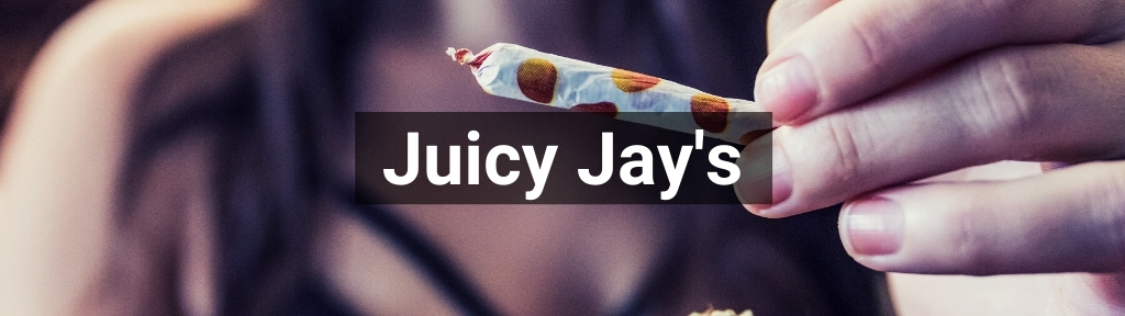 ✅ All high-quality Juicy Jay's products from Smartific.com