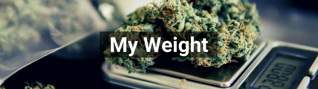 ✅ All high-quality My Weight products from Smartific.com