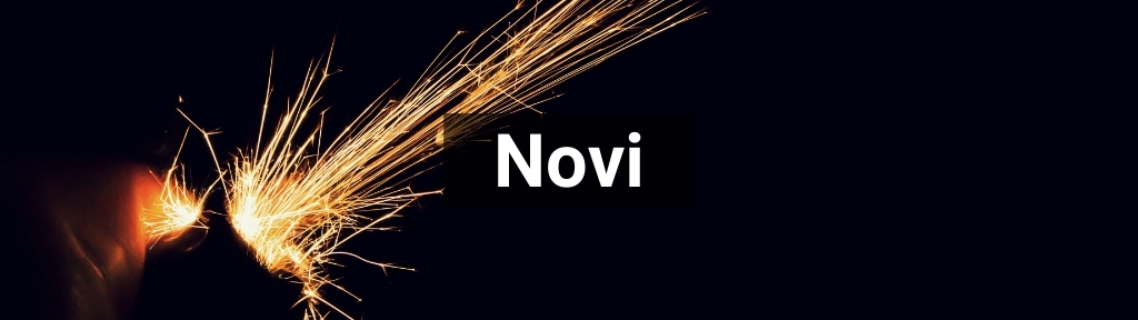 ✅ All high-quality Novi products from Smartific.com (1)