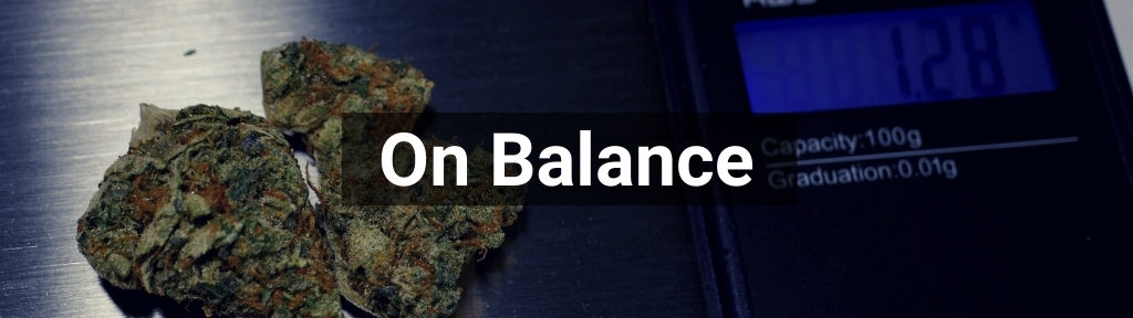 ✅ All high-quality On Balance products from Smartific.com