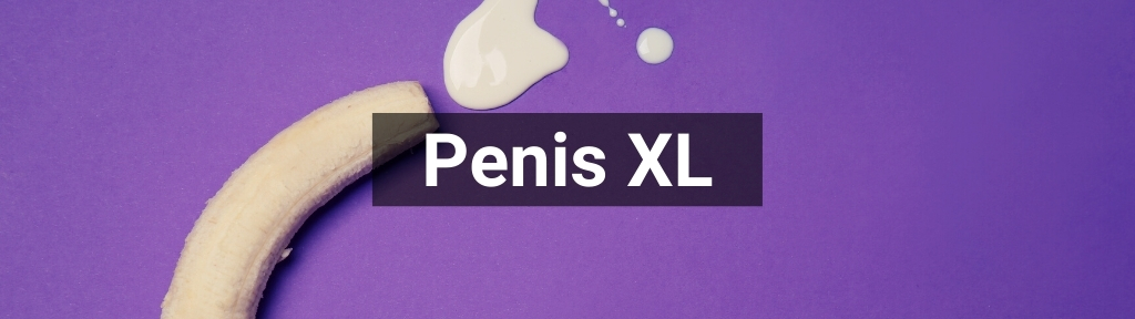 ✅ All high-quality Penis XL products from Smartific.com