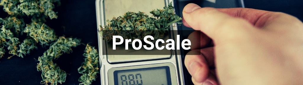 ✅ All high-quality ProScale products from Smartific.com