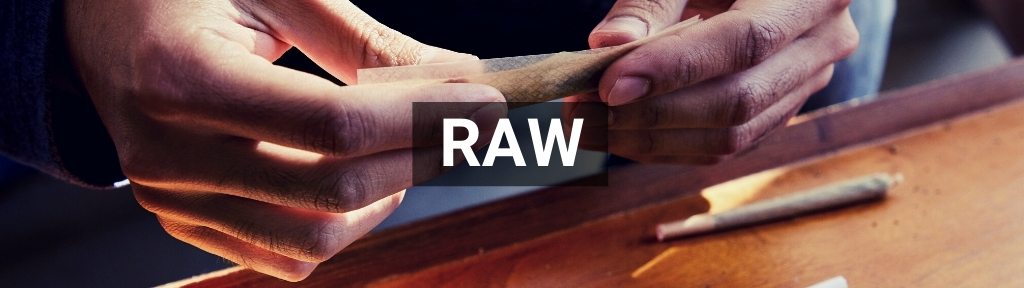 ✅ All high-quality RAW products from Smartific.com
