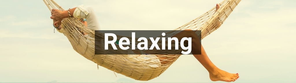 ✅ All high-quality Relaxing products from Smartific.com