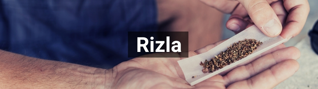 ✅ All high-quality Rizla products from Smartific.com