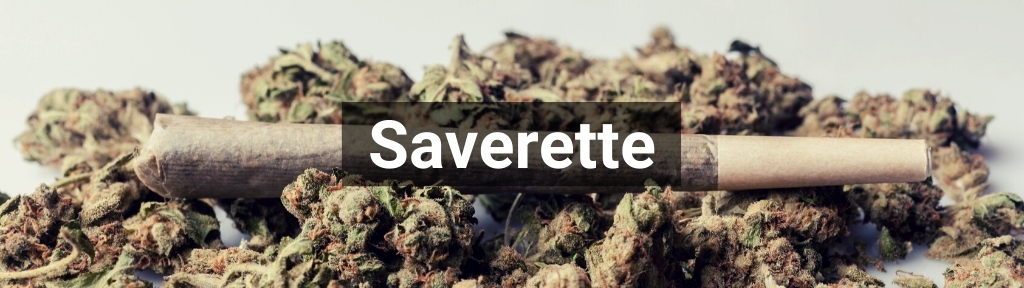 ✅ All high-quality Saverette products from Smartific.com