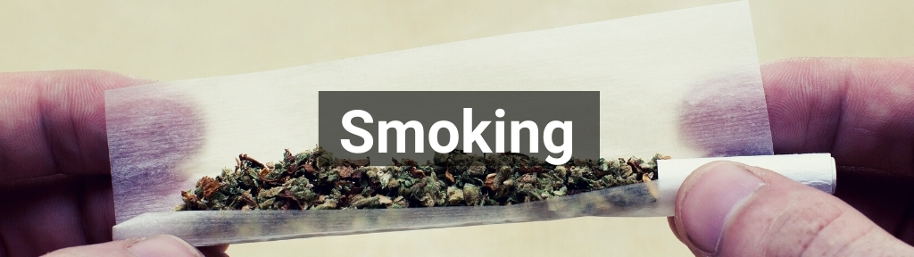 ✅ All high-quality Smoking products from Smartific.com