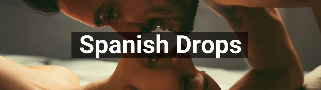 ✅ All high-quality Spanish Drops from Smartific.com