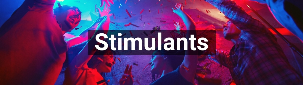 ✅ All high-quality Stimulants from Smartific.com