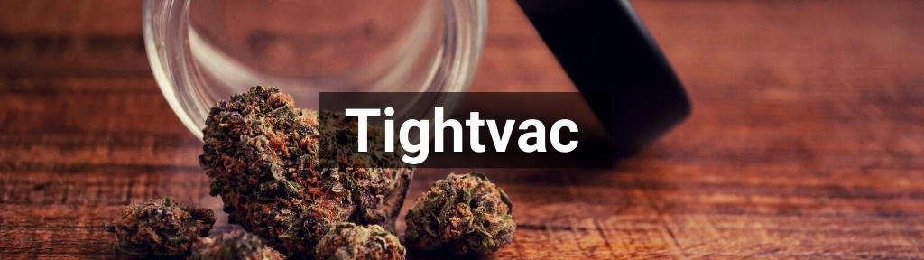 ✅ All high-quality Tightvac products from Smartific.com