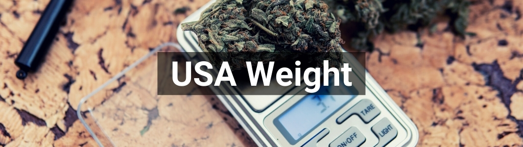 ✅ All high-quality USA Weight products from Smartific.com