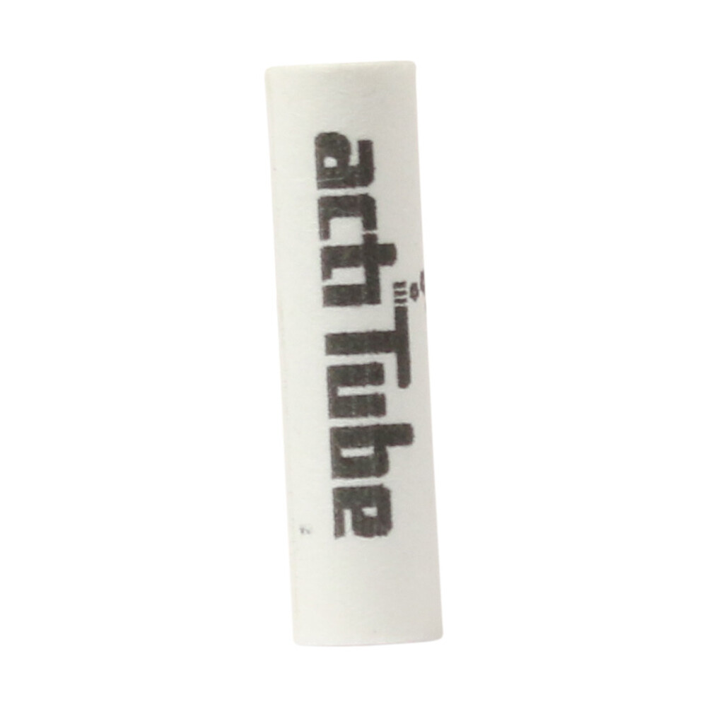 💨 ActiTube Activated Charcoal Filter Tips Smartific 4260041939967
