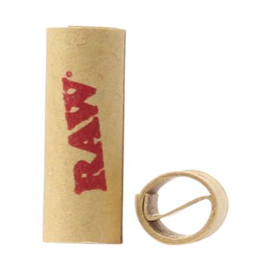💨 Raw Pre-rolled Unrefined Rolling Tips Smartific 716165283447