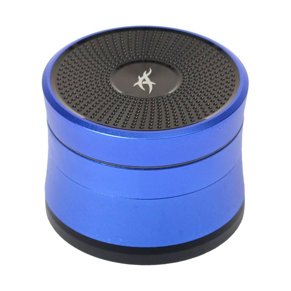 🧐 Solinder Blue Grinder Smartific 8717624219252