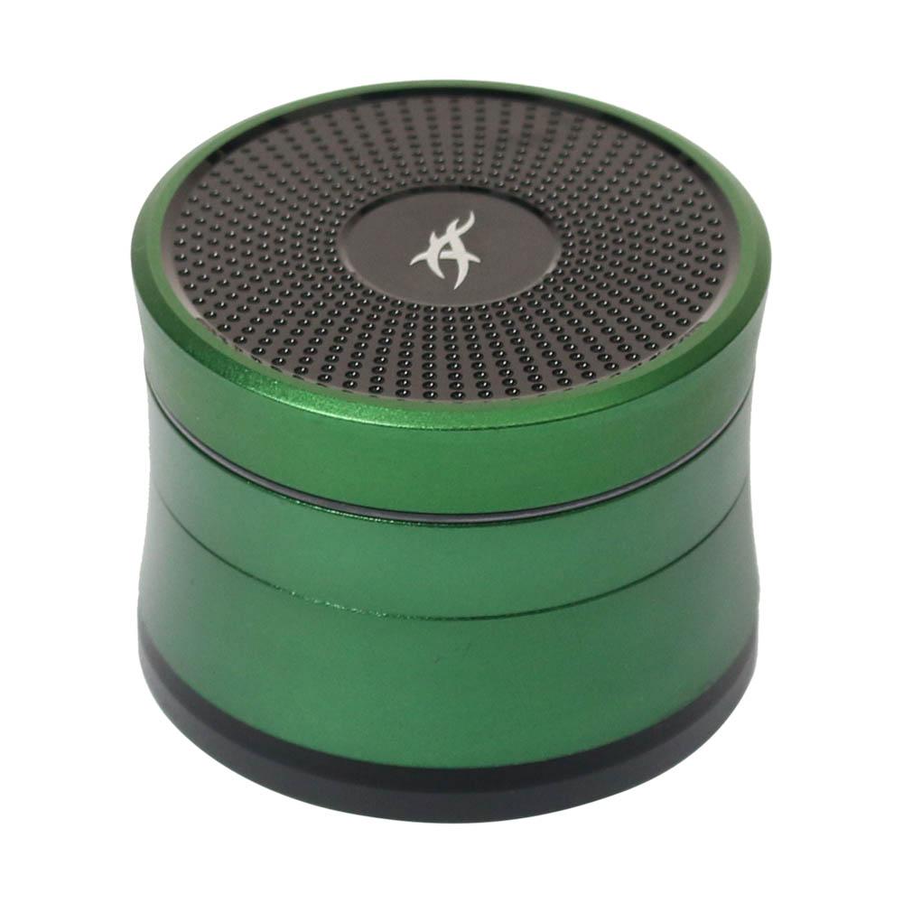 🧐 Solinder Green Grinder Smartific 8717624219269