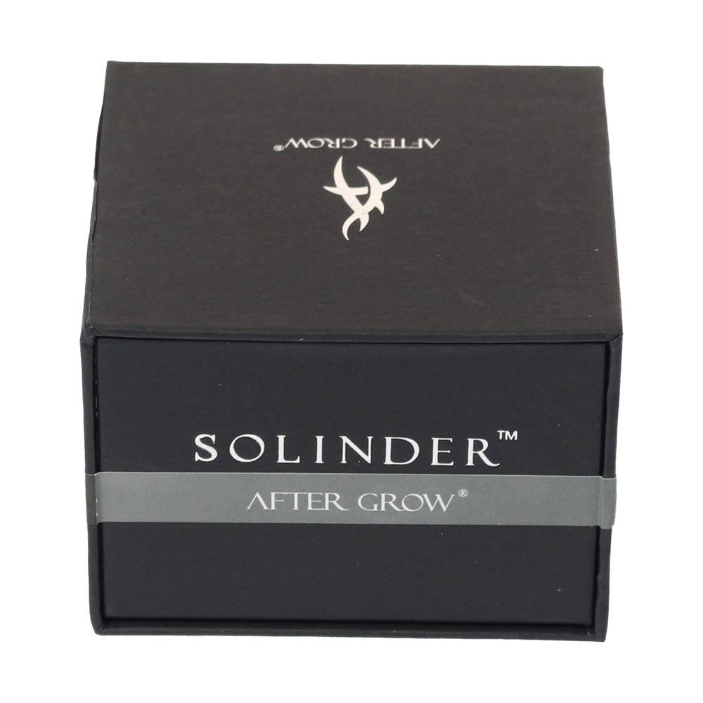 🧐 Solinder Grey Grinder Smartific 8717624219283