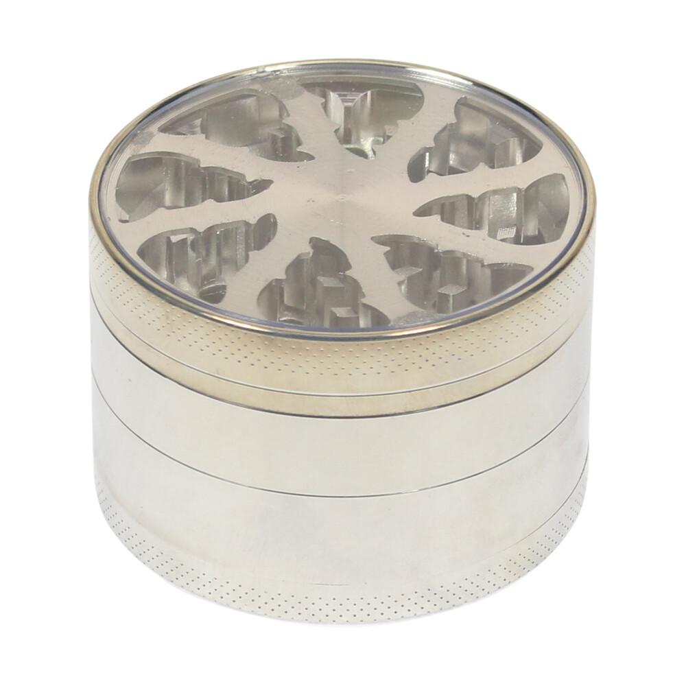 🧐 Wheel Grinder Smartific 8718274714401