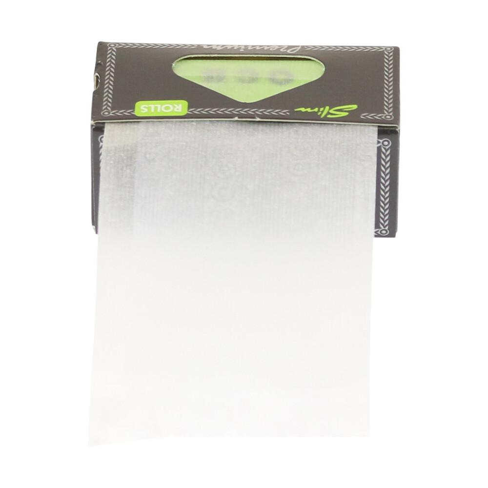 💨 OCB Premium Rolls Rolling Paper Smartific 3057067089247