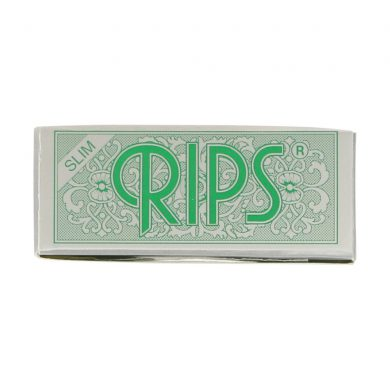 💨 Rips Green Rolls Smartific 5027978241124